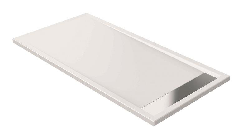 Receveurs de douches ideal standard achat vente de receveurs de douches ideal standard - Receveur douche ideal standard ...