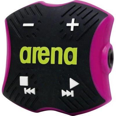 ARENA SWIMMING MP3 MINI 4 GO ROSE