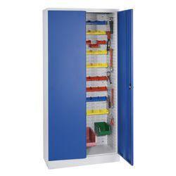 armoire haute pour bac tous les fournisseurs de armoire. Black Bedroom Furniture Sets. Home Design Ideas