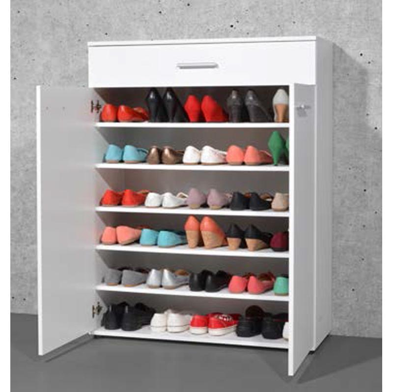 armoire chaussures tous les fournisseurs de armoire chaussures sont sur. Black Bedroom Furniture Sets. Home Design Ideas