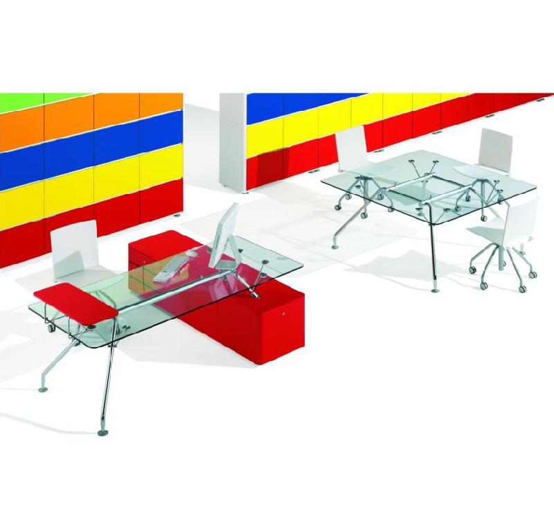 mobilier bureau 974 meuble meuble imprimante 1000 id es sur la d coration armoire s curis e. Black Bedroom Furniture Sets. Home Design Ideas