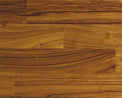 parquets protat produits parquets massifs. Black Bedroom Furniture Sets. Home Design Ideas