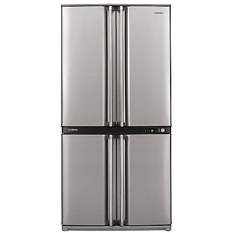 frigo congelateur tous les fournisseurs refrigerateur 1 porte refrigerateur combine. Black Bedroom Furniture Sets. Home Design Ideas