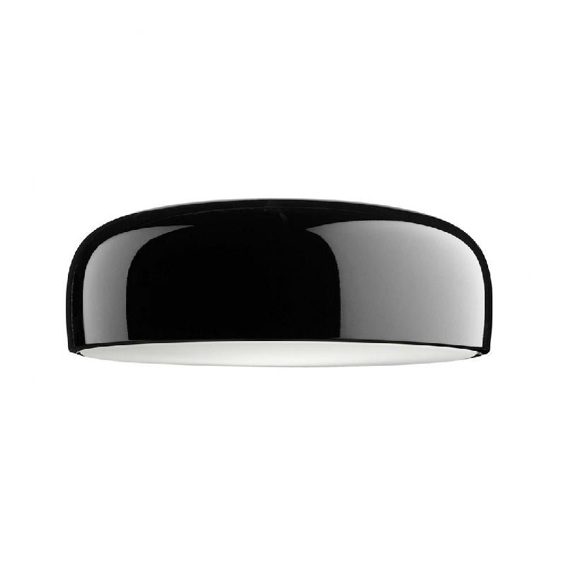 plafonniers flos achat vente de plafonniers flos comparez les prix sur. Black Bedroom Furniture Sets. Home Design Ideas