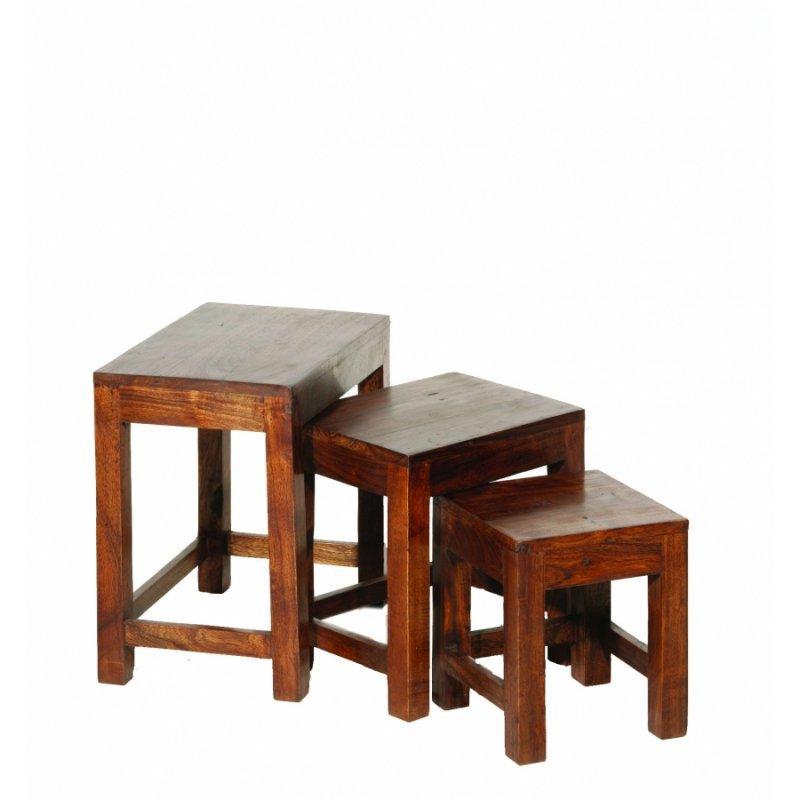 Tables Gigognes Tous Les Fournisseurs Table Gigogne Directoire