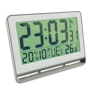 horloges numeriques tous les fournisseurs horloge