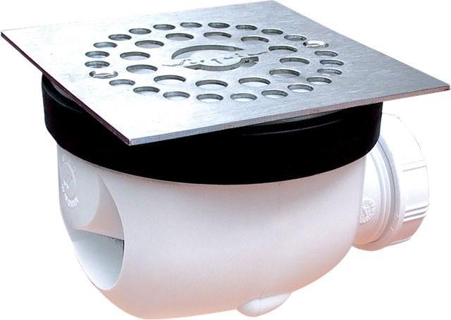 siphons et bondes comparez les prix pour professionnels sur page 1. Black Bedroom Furniture Sets. Home Design Ideas