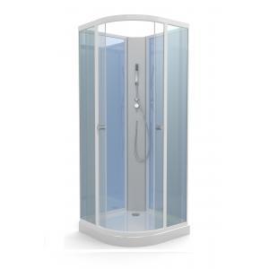 Aurlane produits cabines de douches - Pieces detachees cabine de douche aurlane ...