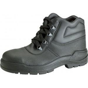 Chaussure de s curit comparez les prix pour professionnels sur hellopro fr page 1 - Chaussure securite montante ...