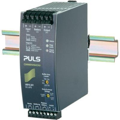 MODULE DE COMMUTATION USV PULS DIMENSION UB10.241