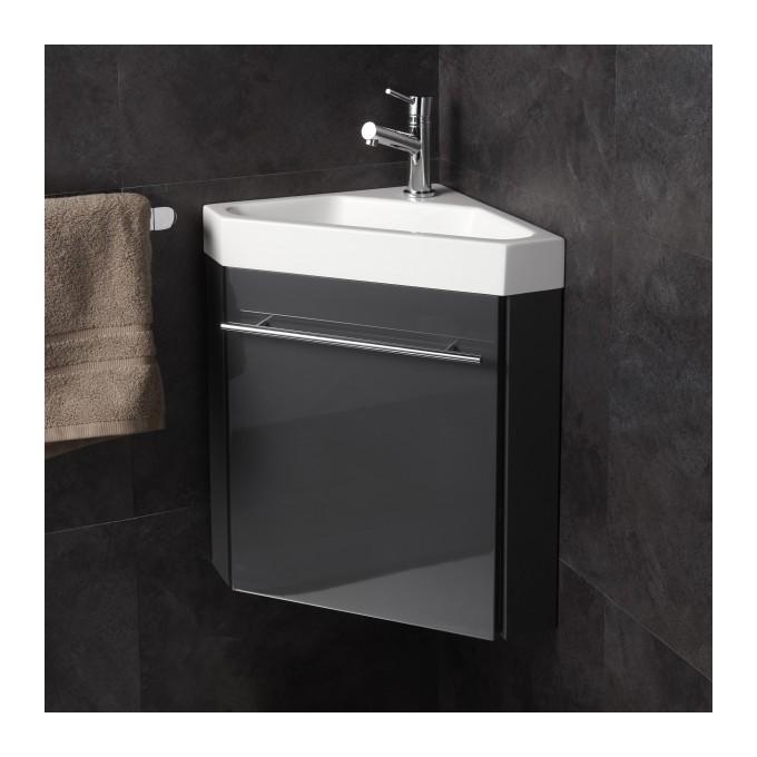 lave main d 39 angle tous les fournisseurs de lave main d 39 angle sont sur. Black Bedroom Furniture Sets. Home Design Ideas