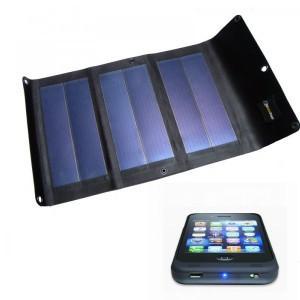 chargeurs solaires comparez les prix pour professionnels sur page 1. Black Bedroom Furniture Sets. Home Design Ideas