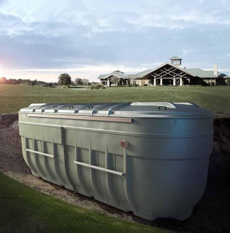 Station d'épuration eaux usée biodisque