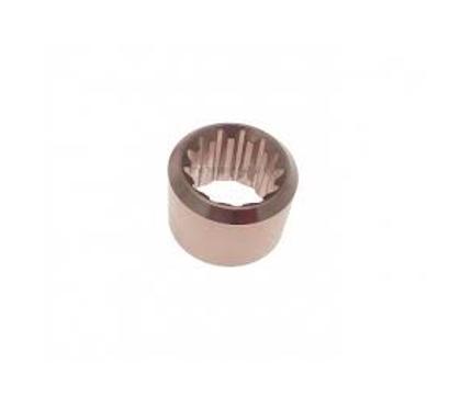 FAAC BAGUE CANNELE POUR MOTEURS 750 CP 7309095