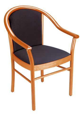 fauteuil bridge tous les fournisseurs de fauteuil bridge. Black Bedroom Furniture Sets. Home Design Ideas
