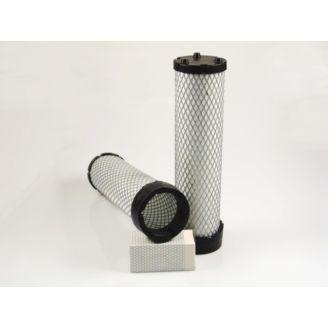filtres air pour moteurs thermiques comparez les prix pour professionnels sur. Black Bedroom Furniture Sets. Home Design Ideas