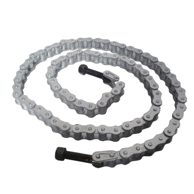 chaines de transmission de puissance tous les fournisseurs chaine de transmission a rouleau. Black Bedroom Furniture Sets. Home Design Ideas