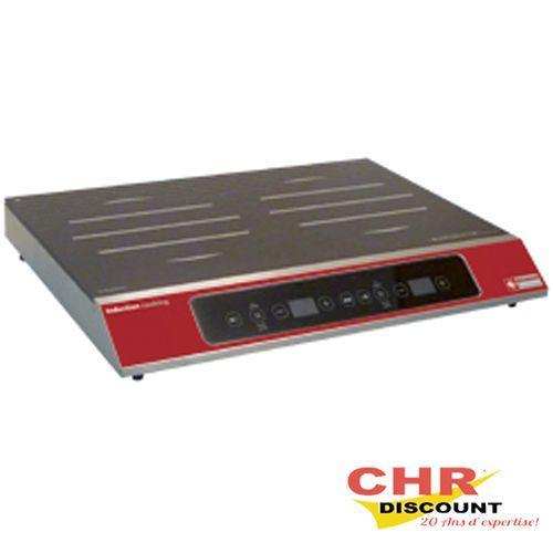 cuisini res induction comparez les prix pour professionnels sur page 1. Black Bedroom Furniture Sets. Home Design Ideas