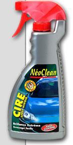 Produits nettoyants de carrosserie tous les fournisseurs for Polissage et lustrage voiture