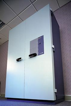 armoire ignifugee papier celsia 800. Black Bedroom Furniture Sets. Home Design Ideas