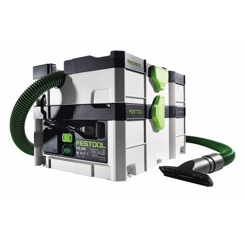 aspirateur eau et poussi re festool achat vente de. Black Bedroom Furniture Sets. Home Design Ideas
