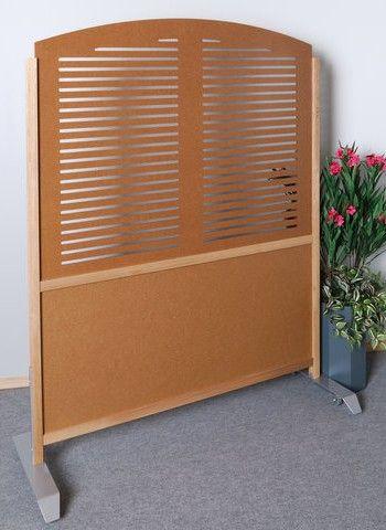 cloison ajouree fabulous fausse cloison with cloison ajouree perfect cloison ajoure installe. Black Bedroom Furniture Sets. Home Design Ideas