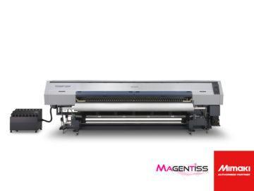 Imprimante textile tx500p-3200ds de mimaki