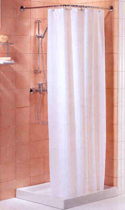 equipements de salle de bain inda achat vente de equipements de salle de bain inda. Black Bedroom Furniture Sets. Home Design Ideas