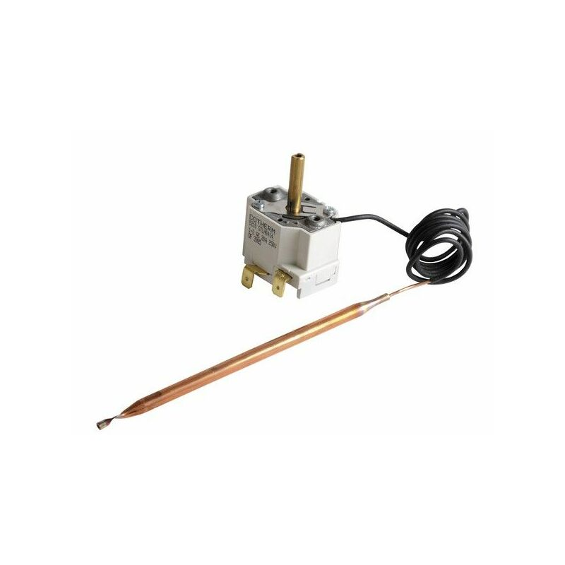THERMOSTAT CHAUFFE EAU GTLH0414 - COTHERM : GTLH041407