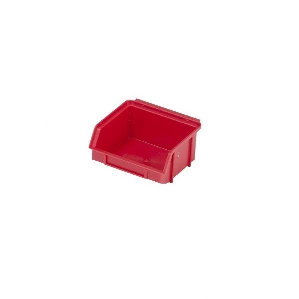Bac à bec éco - largeur 100 mm