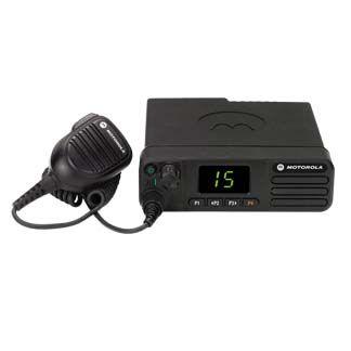 RADIO DMR DM4400 / DM4401