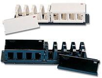 Supports de câbles