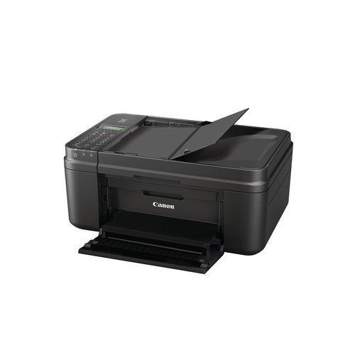 imprimante canon multifonction pixma mx495 comparer les prix de imprimante canon multifonction. Black Bedroom Furniture Sets. Home Design Ideas