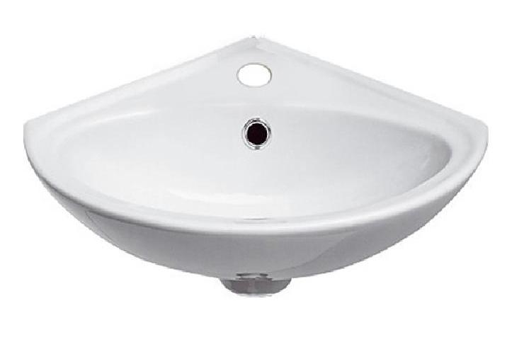 thermasanit produits lavabos et vasques. Black Bedroom Furniture Sets. Home Design Ideas