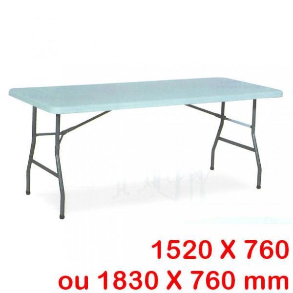 tables pliables rolleco achat vente de tables pliables rolleco comparez les prix sur. Black Bedroom Furniture Sets. Home Design Ideas