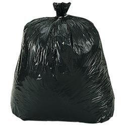 sac poubelle n a achat vente de sac poubelle n a comparez les prix sur. Black Bedroom Furniture Sets. Home Design Ideas