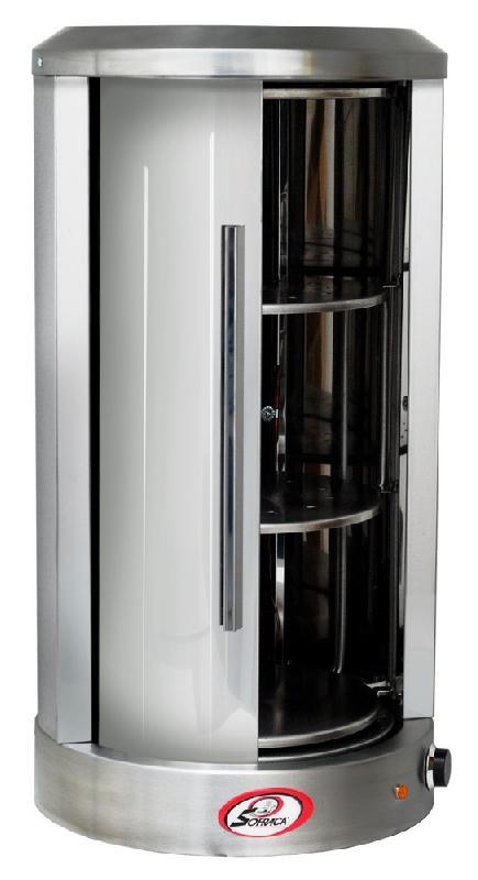 chauffes plats tous les fournisseurs chauffe assiette chauffe verre chauffe tasse. Black Bedroom Furniture Sets. Home Design Ideas