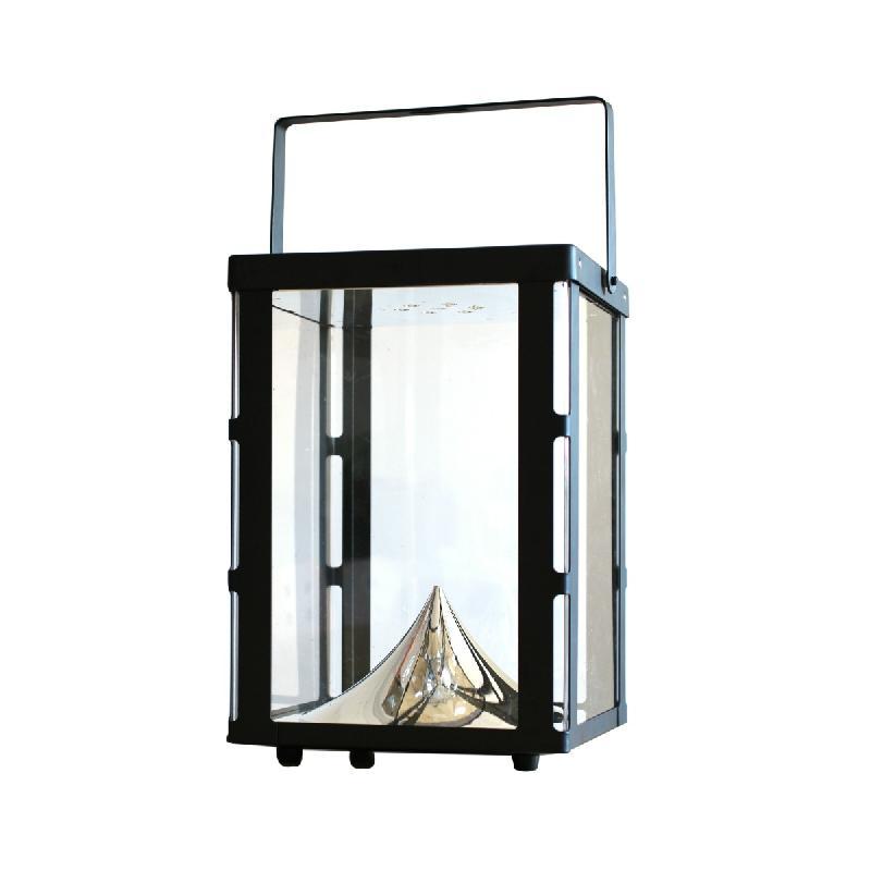 photophores tous les fournisseurs photophore en metal photophore en plastique photophore. Black Bedroom Furniture Sets. Home Design Ideas