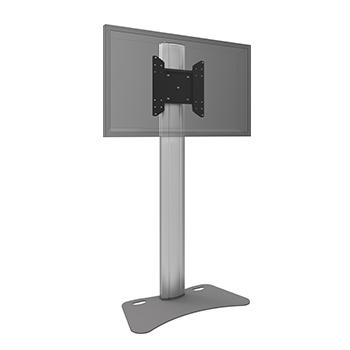 support pour ecran tous les fournisseurs support mural pour ecran bras pour ecran socle. Black Bedroom Furniture Sets. Home Design Ideas