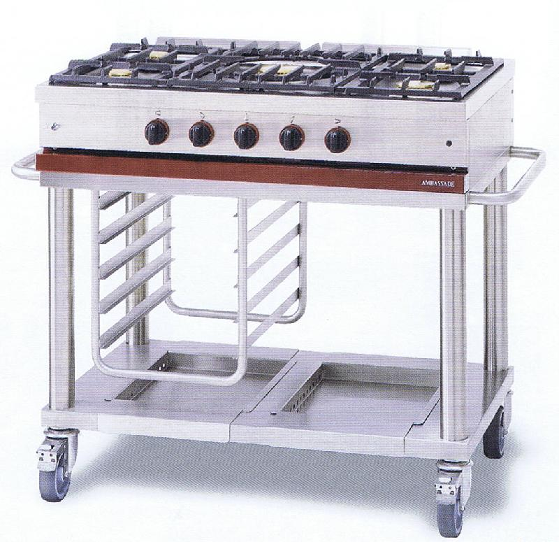 Plaque de cuisson gaz 2 feux tous les fournisseurs - Plaque de cuisson gaz deux feux ...