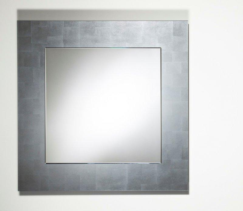 Miroirs decoratifs tous les fournisseurs miroir for Petit miroir design