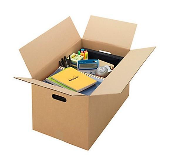 boite pour d m nagement achat vente boite pour d m nagement au meilleur prix hellopro. Black Bedroom Furniture Sets. Home Design Ideas