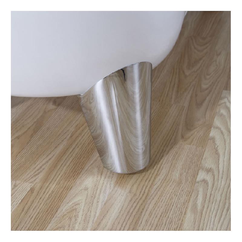 accessoires de baignoires hudson reed achat vente de accessoires de baignoires hudson reed. Black Bedroom Furniture Sets. Home Design Ideas