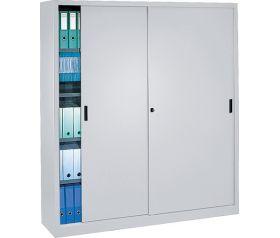 Armoires a portes coulissantes tous les fournisseurs - Armoire penderie 2 portes coulissantes ...