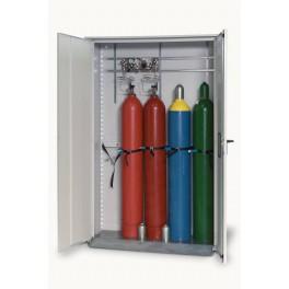 armoires pour bouteilles de gaz tous les fournisseurs armoire stockage bouteille gaz. Black Bedroom Furniture Sets. Home Design Ideas