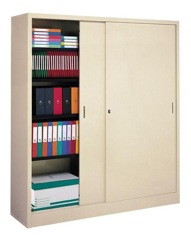 Armoires hautes portes coulissantes grand volume comparer les prix de armoi - Congelateur armoire grand volume ...