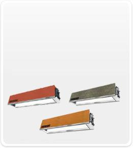 coffres pour volets roulants tous les fournisseurs coffre volet roulant coffre tunnel. Black Bedroom Furniture Sets. Home Design Ideas