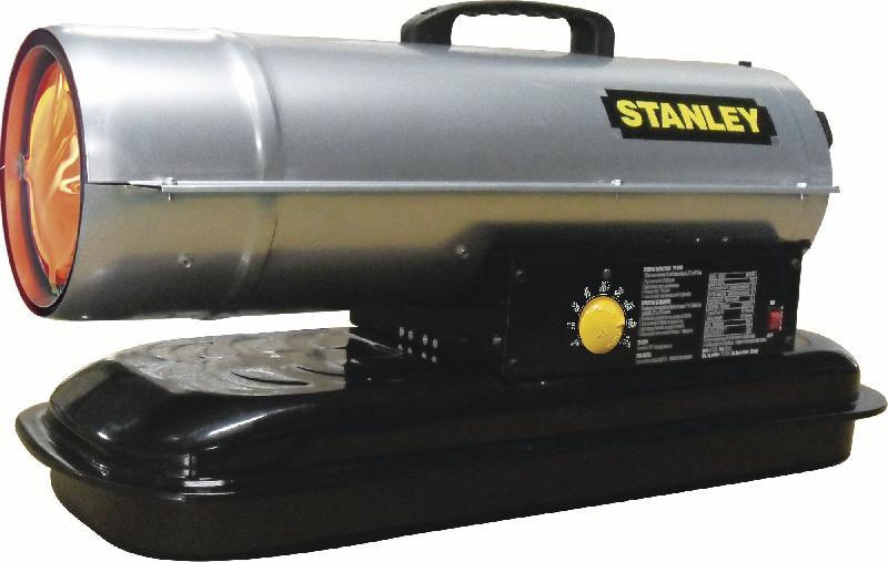 Generateurs de chauffage les fournisseurs grossistes et fabricants sur hellopro - Canon air chaud ...