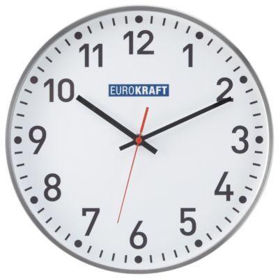 Horloge r veil eurokraft achat vente de horloge r veil eurokraft compar - Horloge double cadran ...