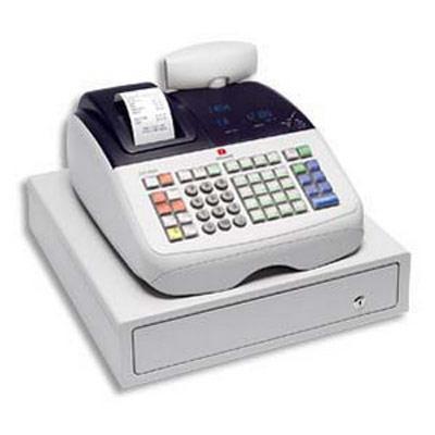 Services pour équipements de CAISSE - tous les fournisseurs ...